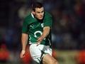 Ireland 41-6 Fiji