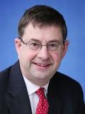 Éamon O Cuív  TD , Fianna Fáil .