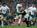 Ireland 15-10 South Africa