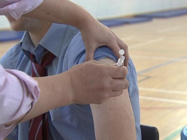 Swine flu - 22 deaths in Ireland