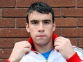Seamus Coleman agrees new Everton deal