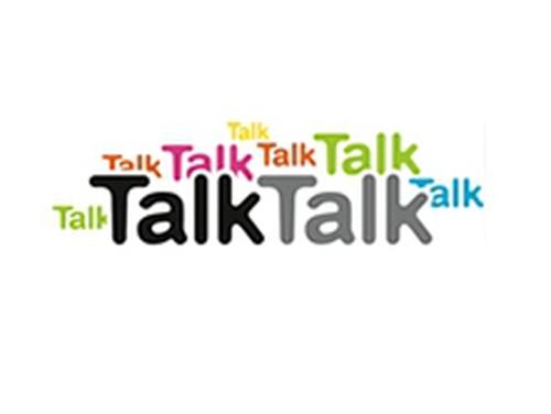 TalkTalk - 60 additional jobs