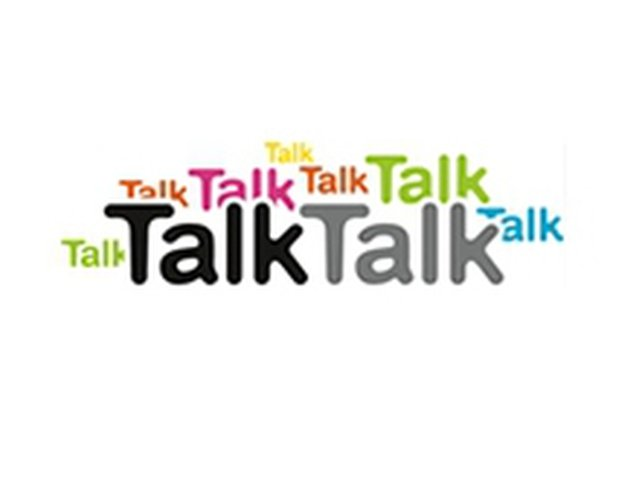 TalkTalk - 60 additional jobs