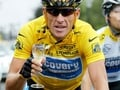 Armstrong up for Circuit de la Sarthe