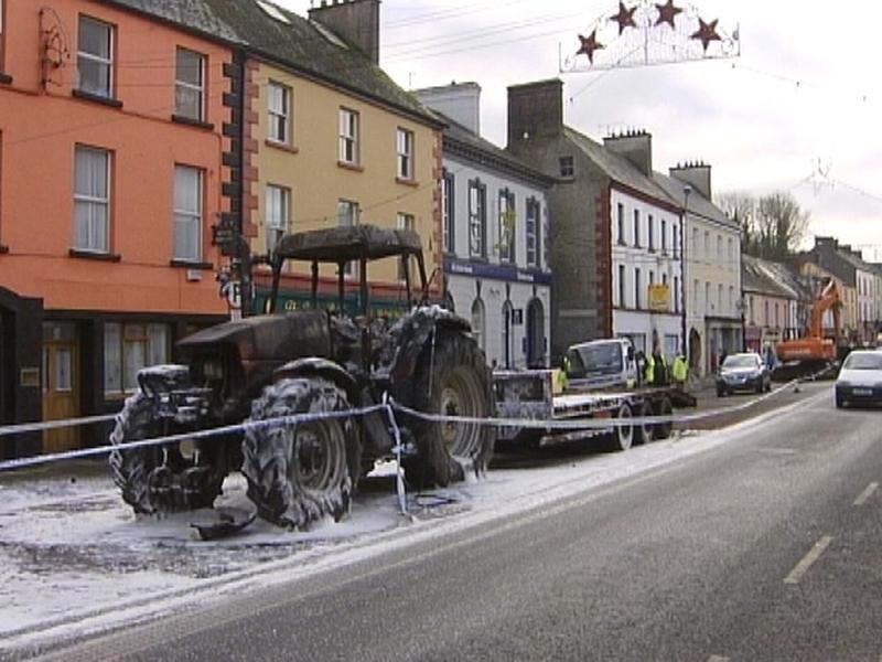 Bank on Wheels - Ways To Bank   Ulster Bank
