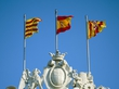 Support rising for Catalonian independence