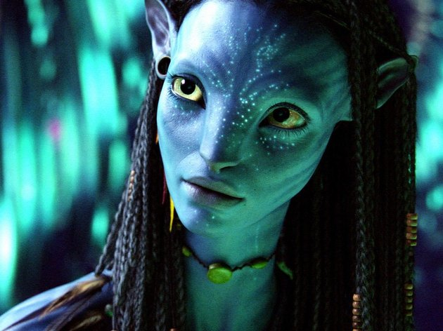 Avatar - The most anticipated film of the year