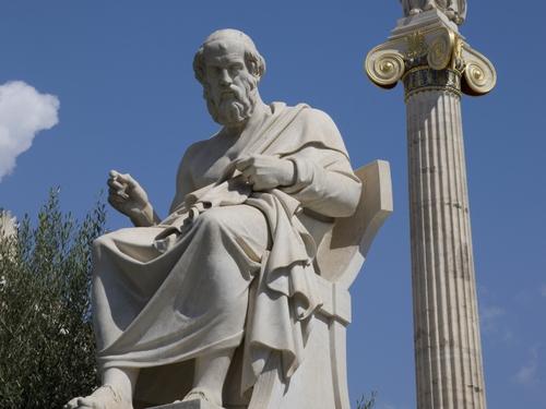 Greek debts - Borrowing costs hit record