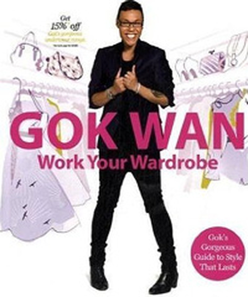 Yet another hit for Gok!