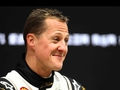 Schumacher returns for Mercedes testing