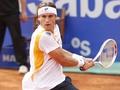 Davis Cup round-up