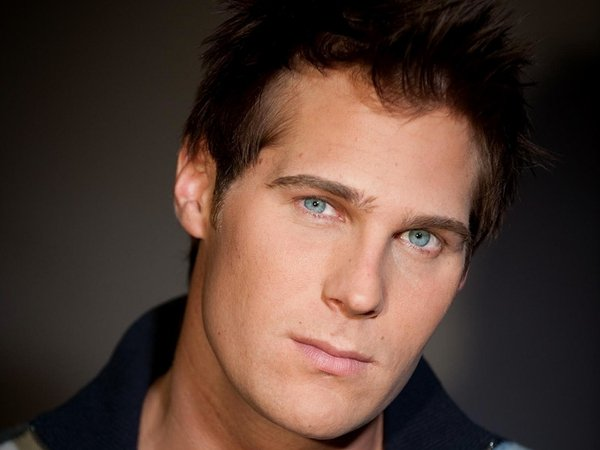 Basshunter syas he's 'surprised' by his behaviour