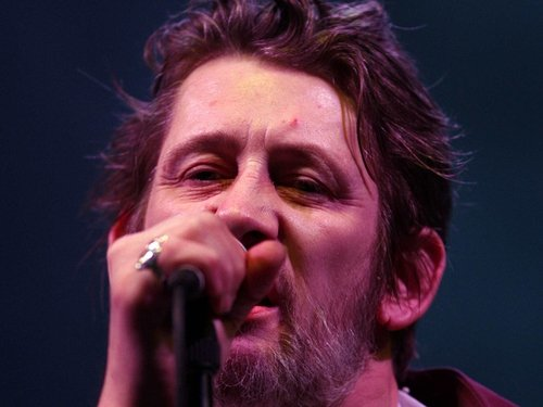 The Pogues: Shane MacGowan's mum dies in Christmas tragedy