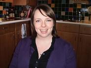 Lisa Dunne