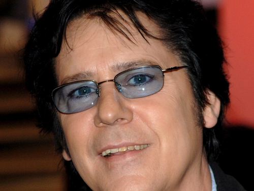 Shakin' Stevens (real name Michael Barrett) - Plans to appeal