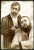 Duckworth Lewis Method