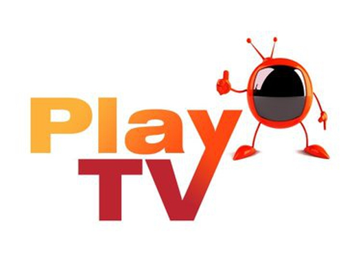 PlayTV - Programmes were unfair and lacked transparency