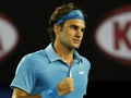 Federer and Nadal renew rivalry in Madrid