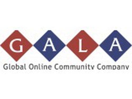 GALA - Set up Dublin base in 2006