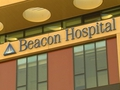 Sale of The Beacon Hospital
