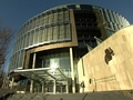 Child rapist jailed for life