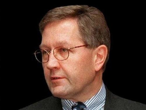 Klaus Regling - International factors must also be taken into account