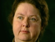 Mary Raftery