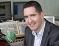 Cormac ag a Cúig: Dé Máirt 17ú Meitheamh 2014.