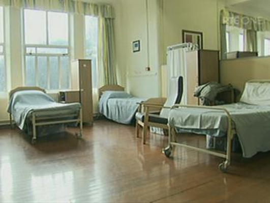 Are Mental Health Patients Being Discharged Prematurely?