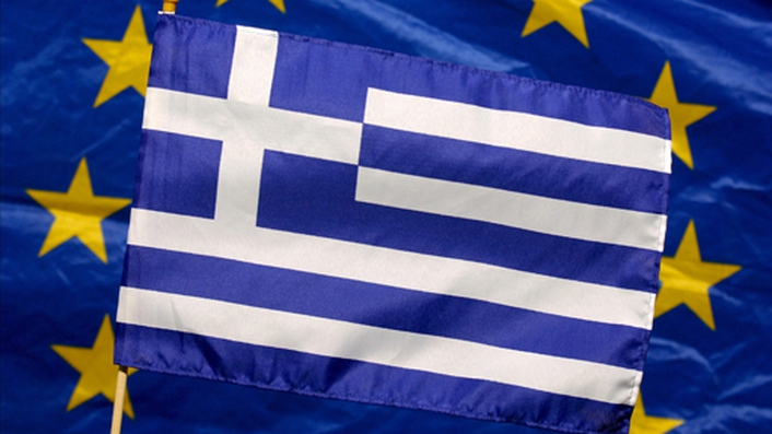 EU offers wriggle room to Greece