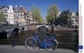Rijksmuseum and Amsterdam