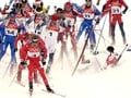 Winter Olympics round-up