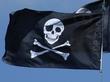 Pirates & Prostitutes in Dingle