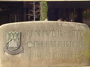The use of the term 'hate crime' in the UL report refers to prejudice, bias, hostility and bigotry