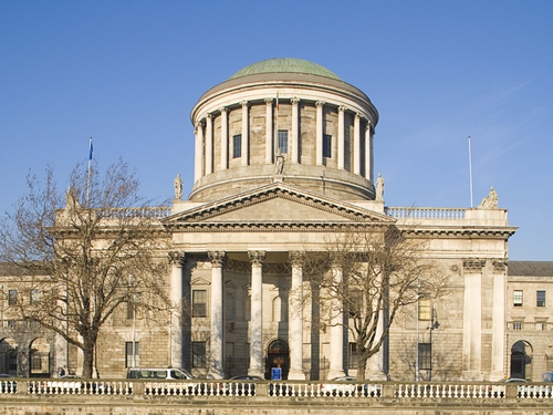 Supreme Court - Costs awarded to estranged couple