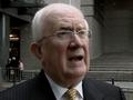 Pat the Cope O Gallchóir -Feisire Eorpach-Fianna Fáil.