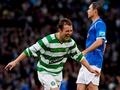 McGeady: Mowbray exit was a kickstart