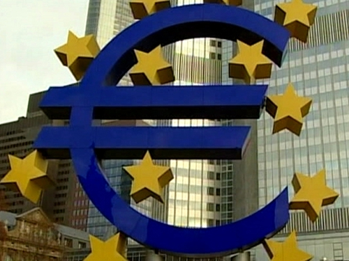 Euro - Germany moves to clamp down on speculators