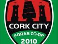New Cork team confirmed for Turner's
