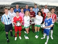 RTÉ to screen even more domestic soccer
