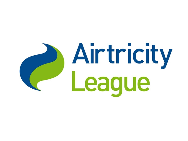Despite the economic downturn the prize money for the Airtricty League remains more or less at 2009 levels