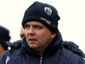Waterford boss drops some big name players