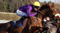 Passage unlikely to have jumps campaign