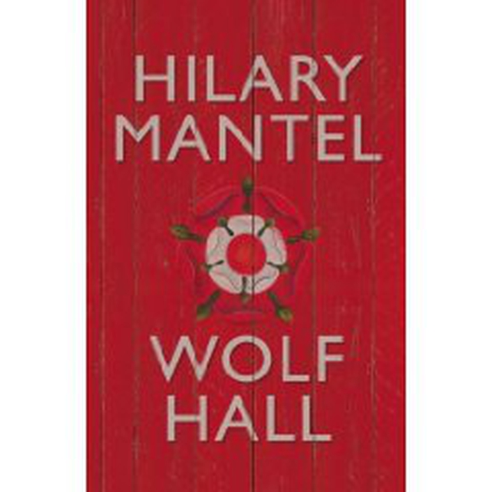 Wolf Hall TV Adaptation
