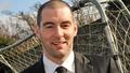 Sadlier: Dalglish's Anfield grip is loosening