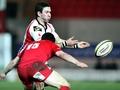 Scarlets 25-8 Ulster