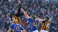 Kilkenny v Tipperary SHC final preview