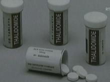 Thalidomide