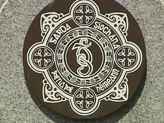 Ireland to get an Independent Garda Authority