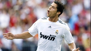 Will Cristiano Ronaldo's trickery be enough to inspire Portugal?
